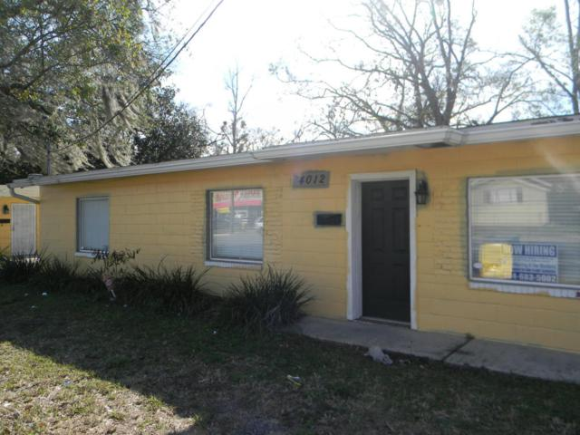 4012 Emerson St, Jacksonville, FL 32207 (MLS #918092) :: EXIT Real Estate Gallery