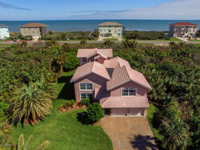 3001 Painters Walk, Flagler Beach, FL 32136 (MLS #918099) :: EXIT Real Estate Gallery