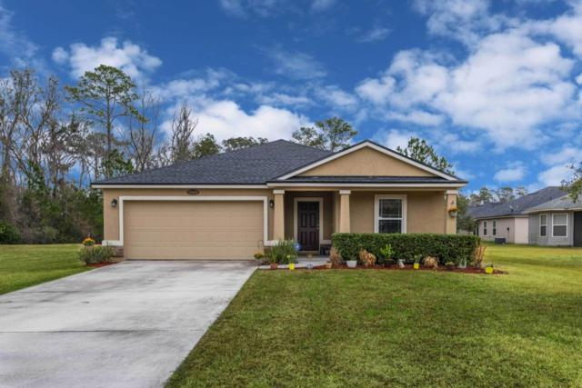 15869 Canoe Creek Dr, Jacksonville, FL 32218 (MLS #918104) :: EXIT Real Estate Gallery