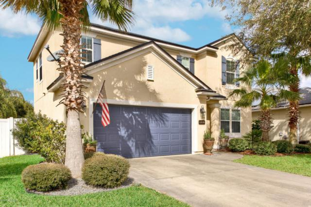 12135 Wynnfield Lakes Cir, Jacksonville, FL 32246 (MLS #918105) :: EXIT Real Estate Gallery