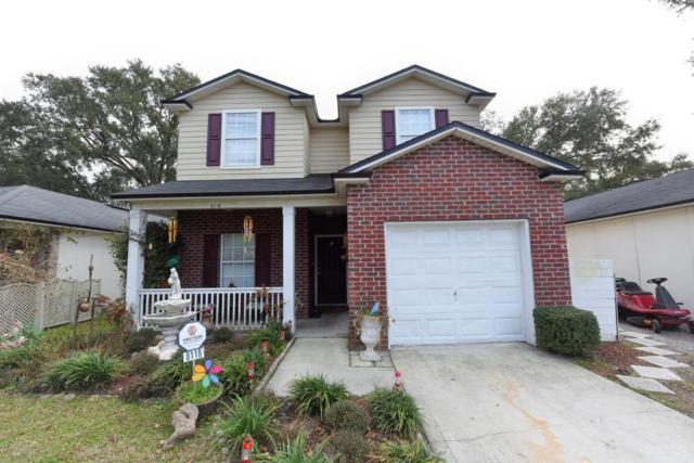 8118 Oden Ave, Jacksonville, FL 32216 (MLS #918137) :: EXIT Real Estate Gallery