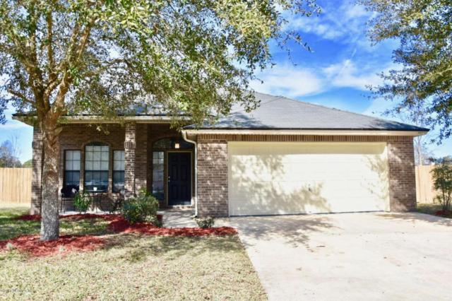 4456 Loveland Pass Dr W, Jacksonville, FL 32210 (MLS #918163) :: EXIT Real Estate Gallery