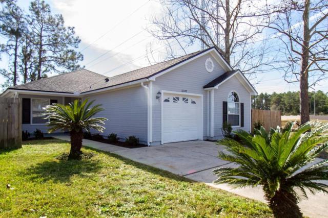 12220 Mastin Cove Rd, Jacksonville, FL 32225 (MLS #918177) :: EXIT Real Estate Gallery