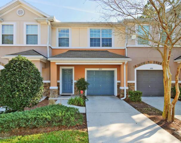 5912 Pavilion Dr, Jacksonville, FL 32258 (MLS #918191) :: EXIT Real Estate Gallery