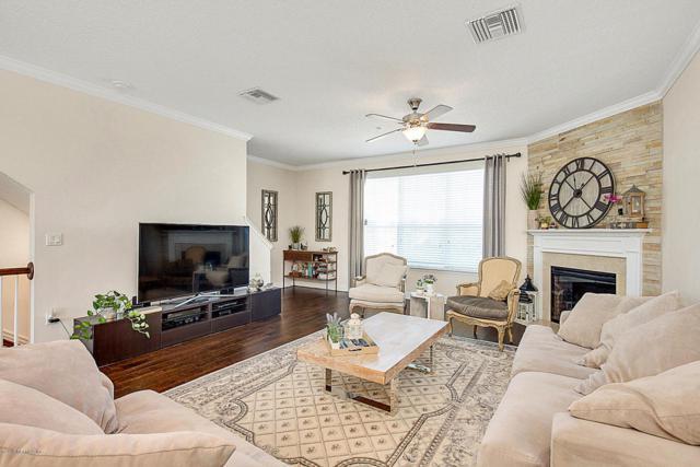 4314 Ellipse Dr, Jacksonville, FL 32246 (MLS #918221) :: EXIT Real Estate Gallery
