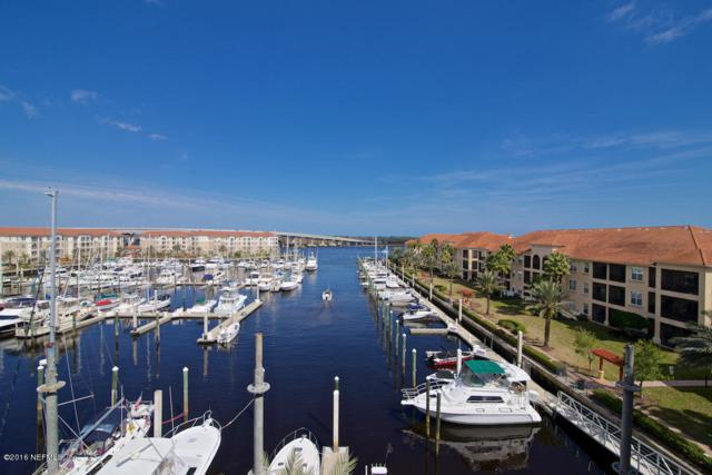 13868 Atlantic Blvd, Jacksonville, FL 32225 (MLS #918223) :: EXIT Real Estate Gallery