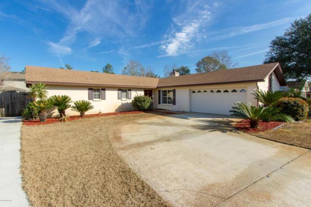 8055 Stargrass Ct, Jacksonville, FL 32210 (MLS #918230) :: EXIT Real Estate Gallery
