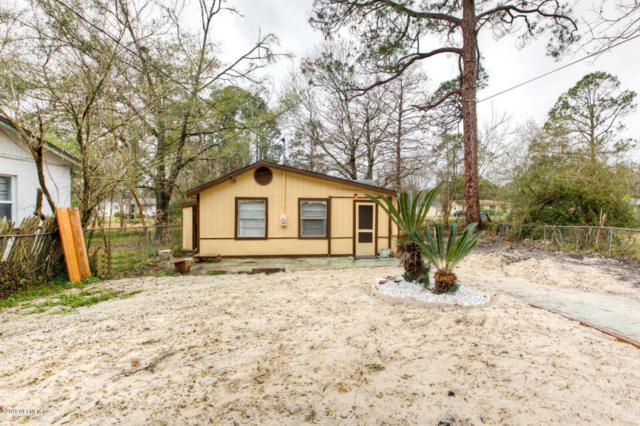 9130 8TH Ave, Jacksonville, FL 32208 (MLS #918252) :: EXIT Real Estate Gallery