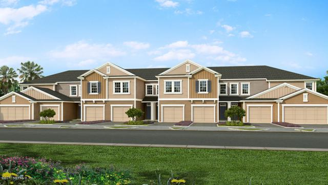255 Servia Dr, St Johns, FL 32259 (MLS #918254) :: EXIT Real Estate Gallery