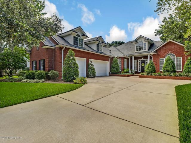 4360 Roma Blvd, Jacksonville, FL 32210 (MLS #918263) :: EXIT Real Estate Gallery