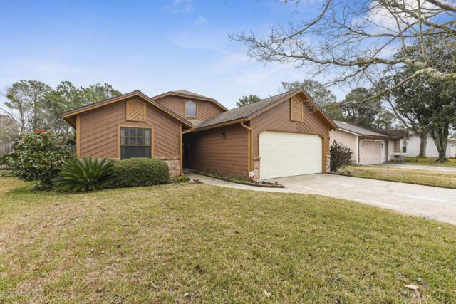 11475 Lumberjack Cir E, Jacksonville, FL 32223 (MLS #918267) :: EXIT Real Estate Gallery