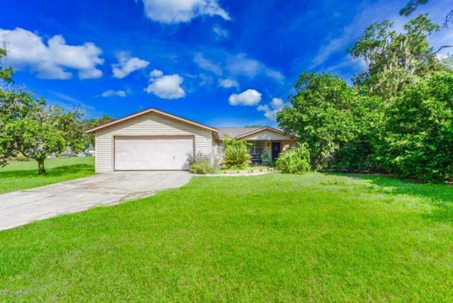 1670 Borrow Pit Rd, St Johns, FL 32259 (MLS #918275) :: Sieva Realty