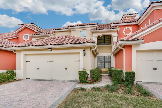 3702 Casitas Dr, Jacksonville, FL 32224 (MLS #918276) :: EXIT Real Estate Gallery