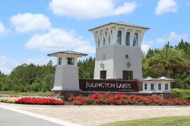 384 Freshwater Dr, St Johns, FL 32259 (MLS #918323) :: EXIT Real Estate Gallery