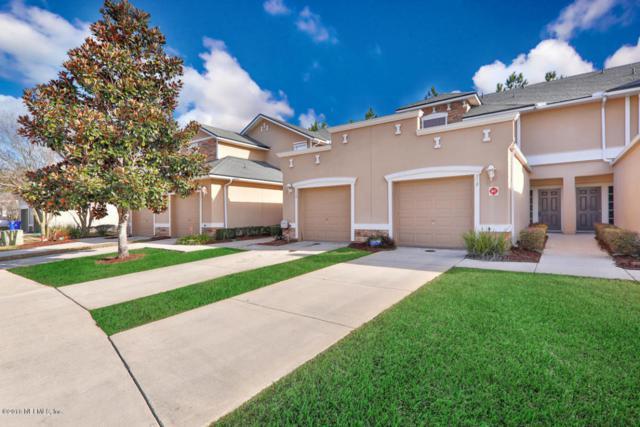 252 Leese Dr, St Johns, FL 32259 (MLS #918332) :: EXIT Real Estate Gallery
