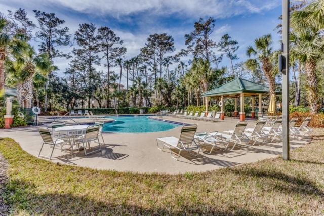 211 Colima Ct #1124, Ponte Vedra Beach, FL 32082 (MLS #918333) :: EXIT Real Estate Gallery
