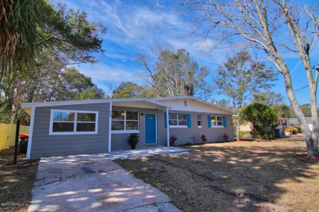 4538 Tango Ln W, Jacksonville, FL 32210 (MLS #918343) :: EXIT Real Estate Gallery