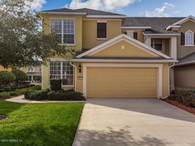 14014 Saddlehill Ct, Jacksonville, FL 32258 (MLS #918346) :: EXIT Real Estate Gallery