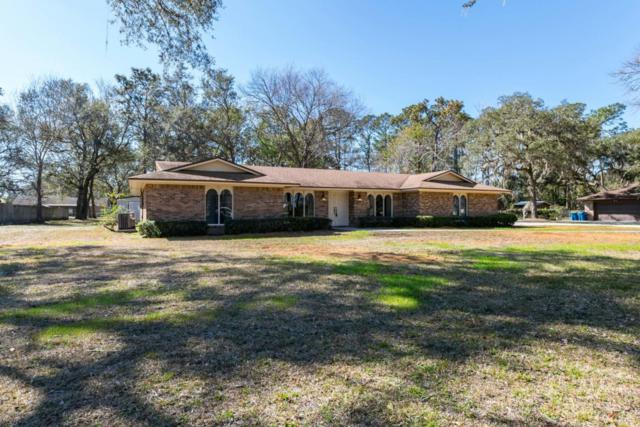 15380 Cape Dr N, Jacksonville, FL 32226 (MLS #918360) :: EXIT Real Estate Gallery