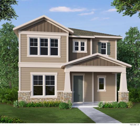 45 Skipjack Ct, St Augustine, FL 32092 (MLS #918370) :: EXIT Real Estate Gallery