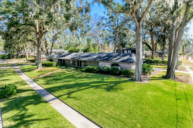 3028 Front Rd, Jacksonville, FL 32257 (MLS #918375) :: EXIT Real Estate Gallery