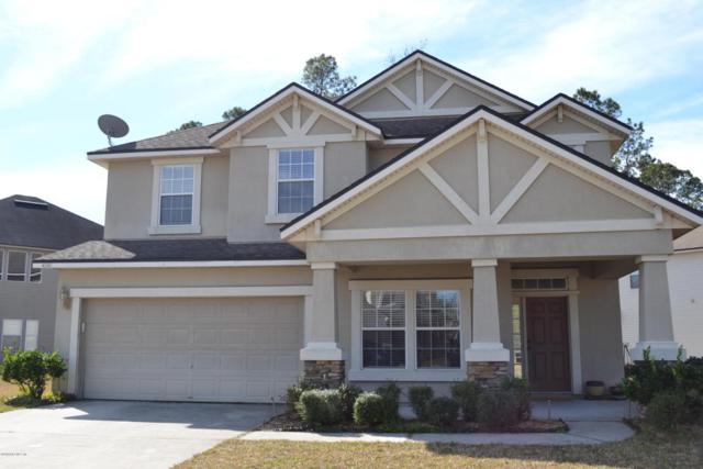 4080 Anderson Woods Dr, Jacksonville, FL 32218 (MLS #918387) :: EXIT Real Estate Gallery