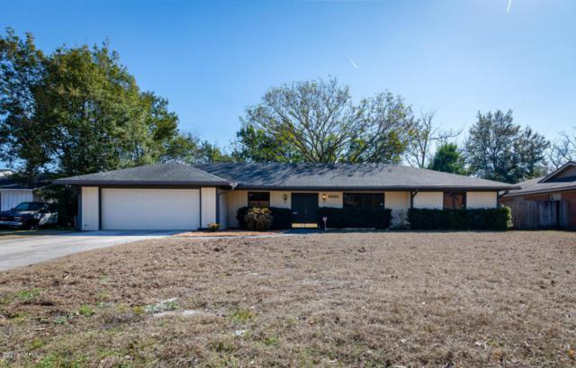 4333 Charleston Ln, Jacksonville, FL 32210 (MLS #918428) :: EXIT Real Estate Gallery