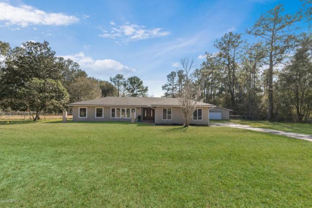 7920 Morse Ave, Jacksonville, FL 32244 (MLS #918434) :: EXIT Real Estate Gallery