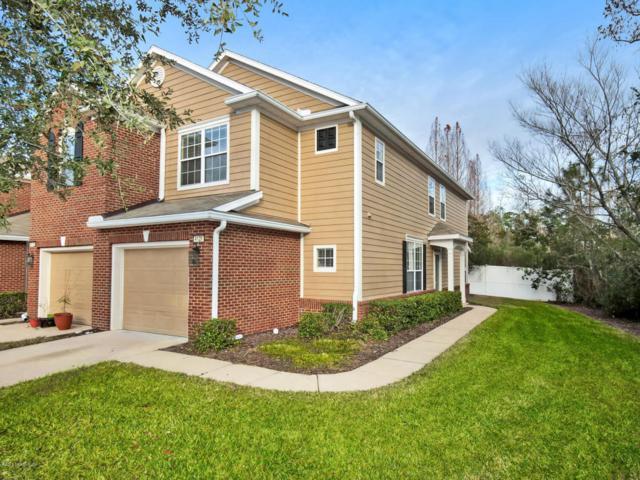 4121 Rosecliff Ln, Jacksonville, FL 32216 (MLS #918435) :: EXIT Real Estate Gallery