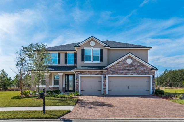 12132 Ridge Crossing Way, Jacksonville, FL 32226 (MLS #918446) :: EXIT Real Estate Gallery