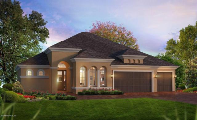 2930 Pescara Dr, Jacksonville, FL 32246 (MLS #918461) :: EXIT Real Estate Gallery