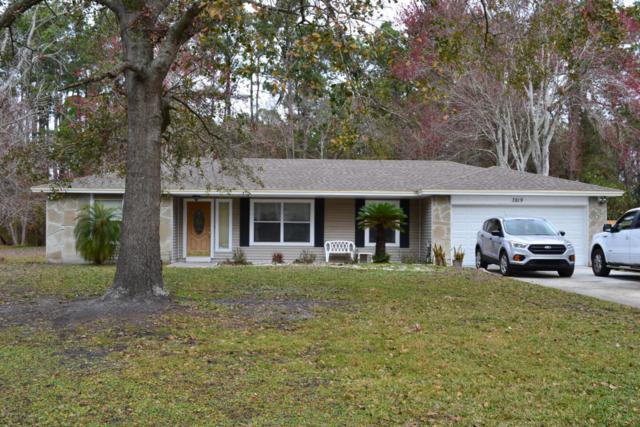 3819 Cedar Cove Ln, Jacksonville, FL 32257 (MLS #918471) :: EXIT Real Estate Gallery