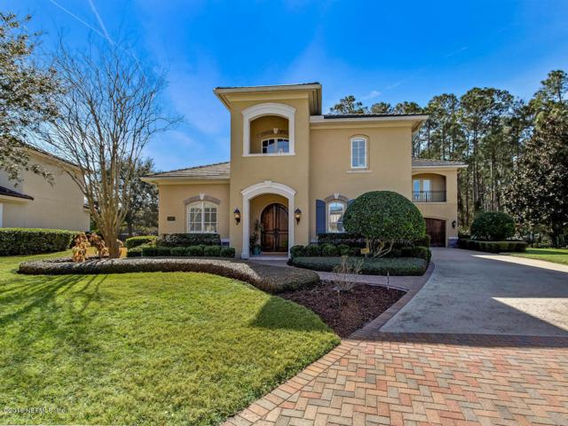 13108 Via Roma Ct, Jacksonville, FL 32224 (MLS #918477) :: EXIT Real Estate Gallery