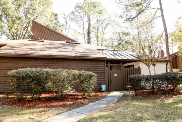 10481 Bigtree Cir E, Jacksonville, FL 32257 (MLS #918485) :: EXIT Real Estate Gallery