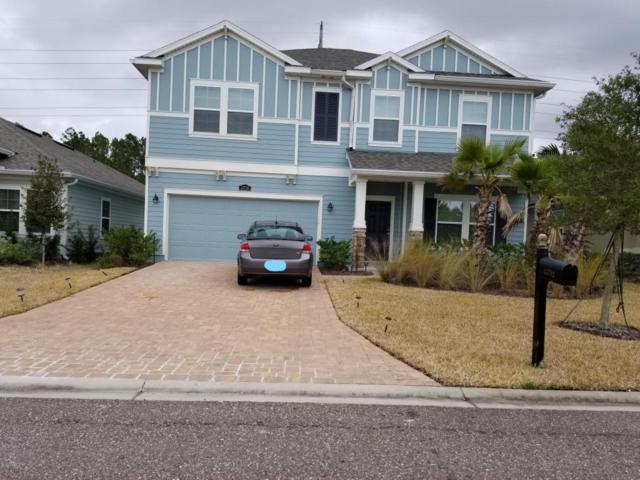 15792 Tisons Bluff Rd, Jacksonville, FL 32218 (MLS #918542) :: EXIT Real Estate Gallery