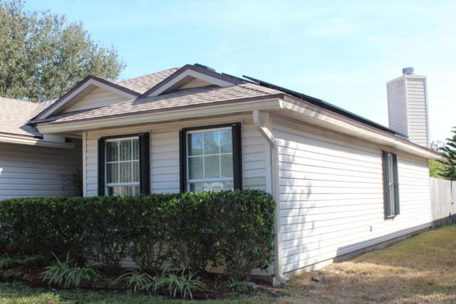 2057 Hidden Cove Cir, Jacksonville, FL 32233 (MLS #918552) :: EXIT Real Estate Gallery