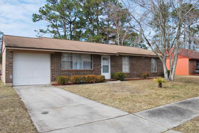 11738 Kingfisher Ln E, Jacksonville, FL 32218 (MLS #918554) :: EXIT Real Estate Gallery