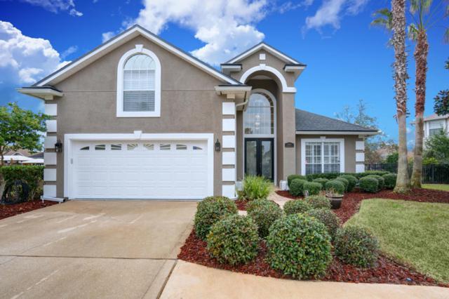 4443 Tradewinds Dr, Jacksonville, FL 32250 (MLS #918635) :: EXIT Real Estate Gallery
