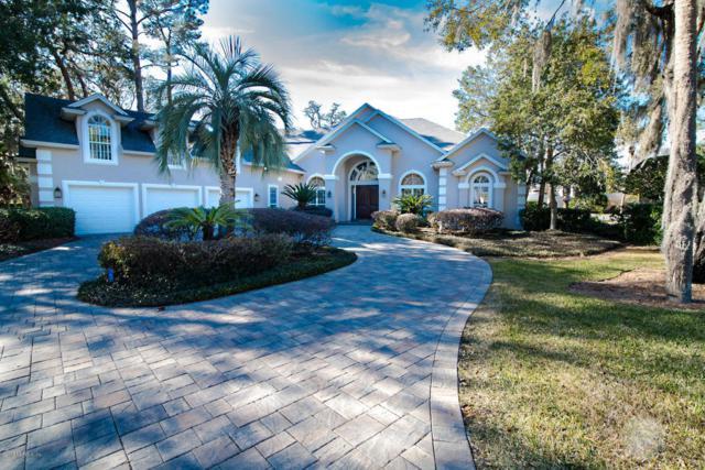 26221 Marsh Landing Pkwy, Ponte Vedra Beach, FL 32082 (MLS #918646) :: EXIT Real Estate Gallery
