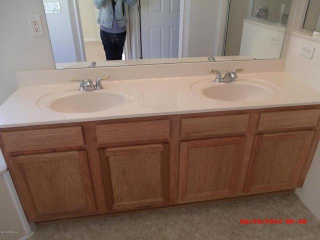 2382 Oak Springs Ct, Jacksonville, FL 32246 (MLS #918685) :: EXIT Real Estate Gallery