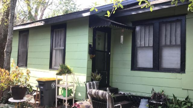 136 W 23RD St, Jacksonville, FL 32206 (MLS #918697) :: EXIT Real Estate Gallery