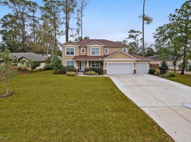 6953 San Jose Blvd, Jacksonville, FL 32217 (MLS #918714) :: EXIT Real Estate Gallery