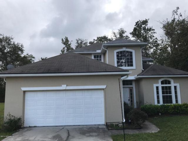 4091 Anderson Woods Ct, Jacksonville, FL 32218 (MLS #918752) :: EXIT Real Estate Gallery