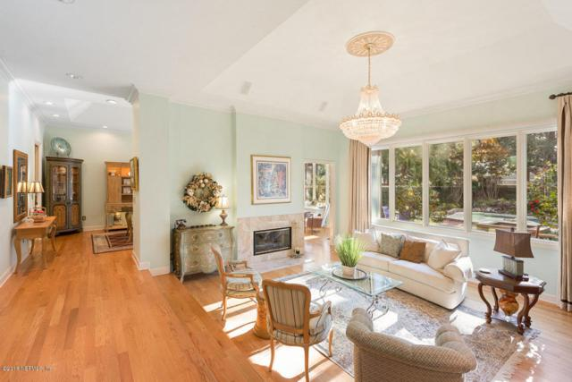 6844 Linford Ln, Jacksonville, FL 32217 (MLS #918769) :: EXIT Real Estate Gallery