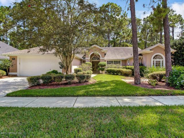 10248 Heather Glen Dr, Jacksonville, FL 32256 (MLS #918773) :: EXIT Real Estate Gallery