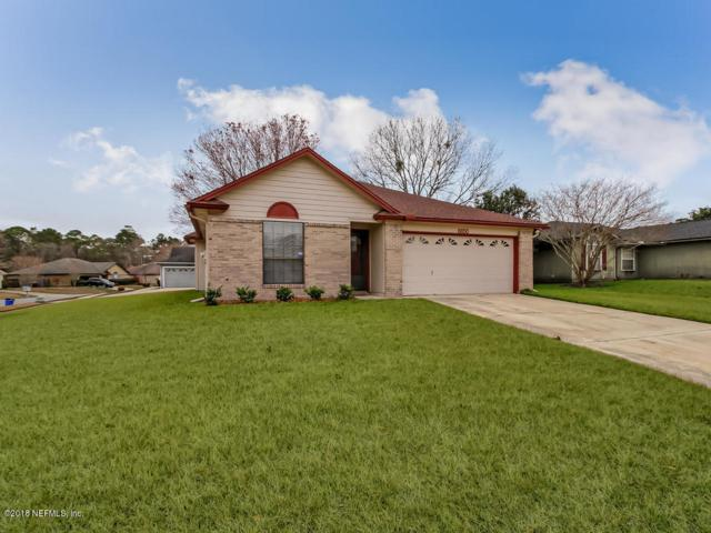 6650 Shiny Stone Ct, Jacksonville, FL 32244 (MLS #918783) :: EXIT Real Estate Gallery