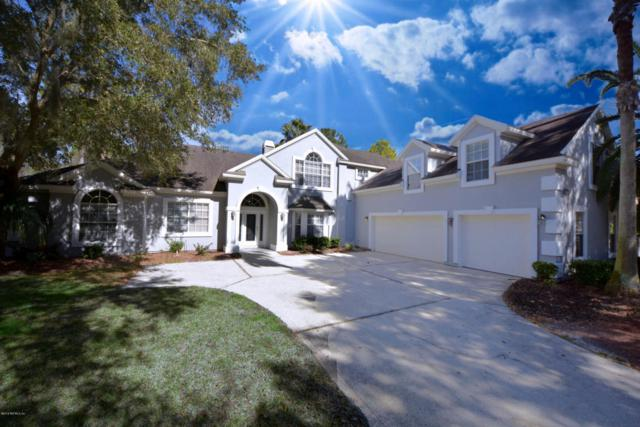 8237 Bay Tree Ln, Jacksonville, FL 32256 (MLS #918811) :: EXIT Real Estate Gallery