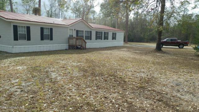 11550 Old Plank Rd, Jacksonville, FL 32220 (MLS #918825) :: EXIT Real Estate Gallery