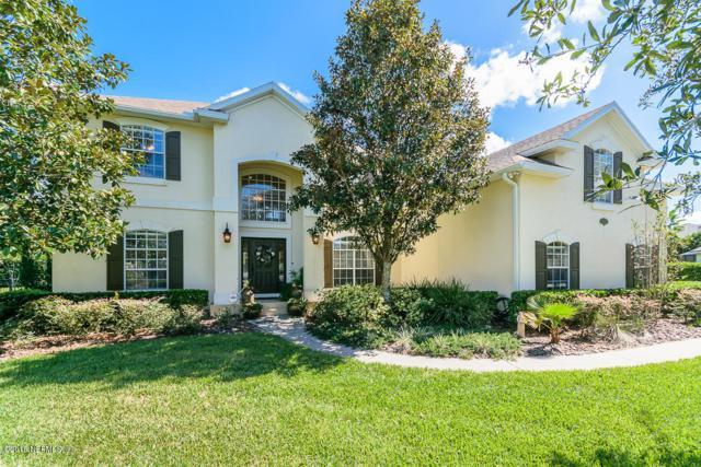 10997 Wood Eden Ct, Jacksonville, FL 32256 (MLS #918834) :: EXIT Real Estate Gallery
