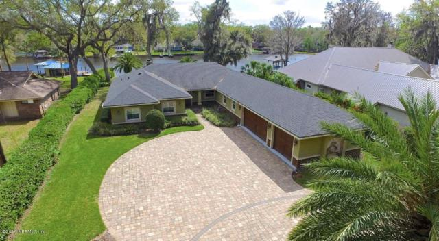 3628 Holly Grove Ave, Jacksonville, FL 32217 (MLS #918856) :: EXIT Real Estate Gallery